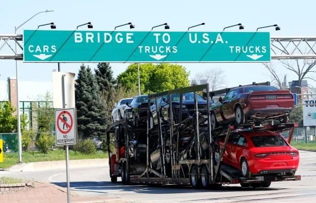 USA-TRADE/NAFTA