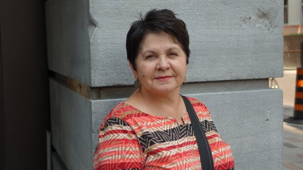 Claudette Commanda, granddaughter of the renowned late Algonquin elder William Commanda, has been hired as the first Indigenous elder-in-residence at the University of Ottawa.