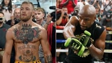 mcgregor-mayweather-boxing