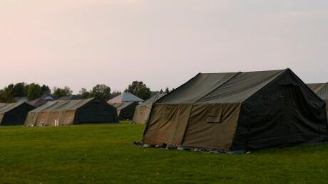 Border Crossers Cornwall 20170821