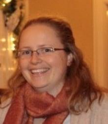 Anne Grundy