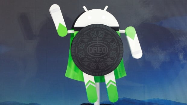 Android 8.0 Oreo, unveiled Monday, Aug. 21, 2017, boasts several new features, including the ability to respond to notifications directly on a phone's home screen and the ability to access apps without installing them on a device.