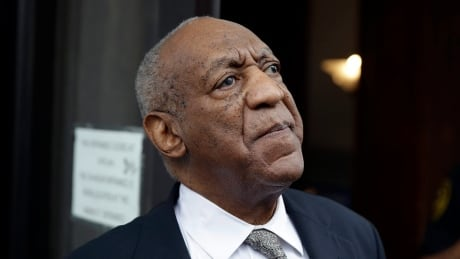 Cosby accuser's bid to revive defamation suit rejected by U.S. court thumbnail