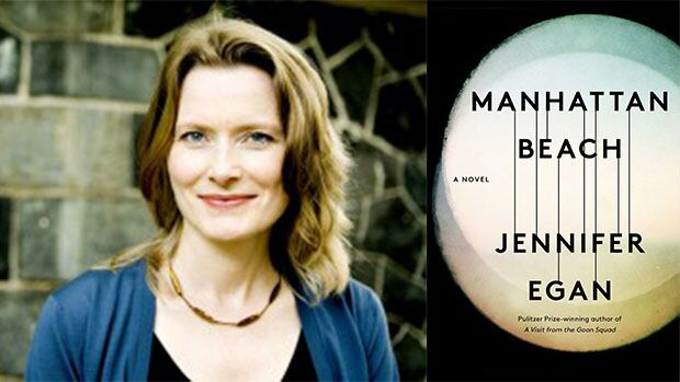 CBC Books' winter reading list: 17 books you should read this season