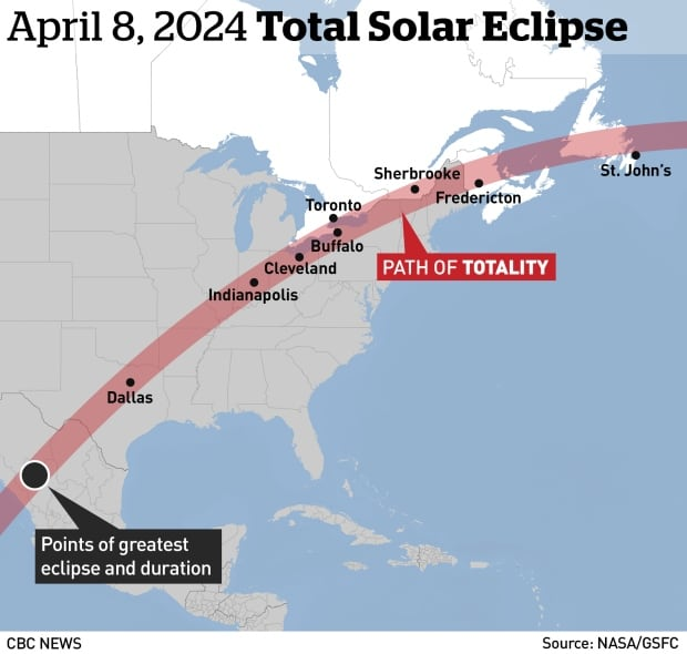 2024 eclipse map