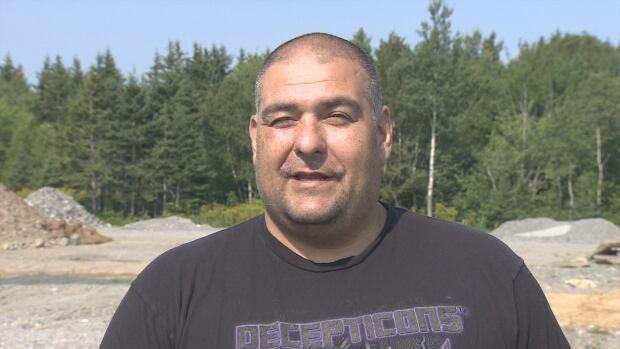 Angelo Laporte