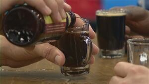 The Alberta government is challenging a trade ruling against its craft brewing grant program
