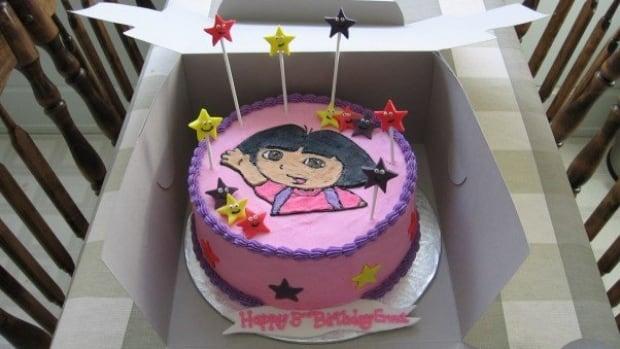 Cakes Kids Winnipeg Jpg