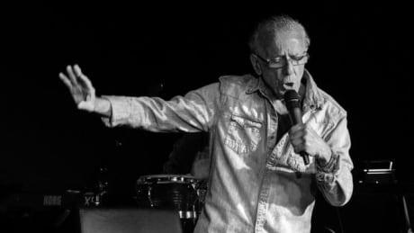 Vancouver jazzman Kenny Colman dead at 85