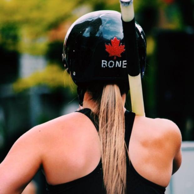 robin-bone