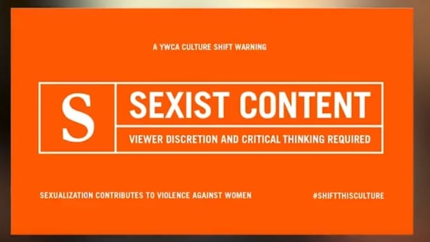 Ad Campaign Encourages Critical Thinking On Hyper