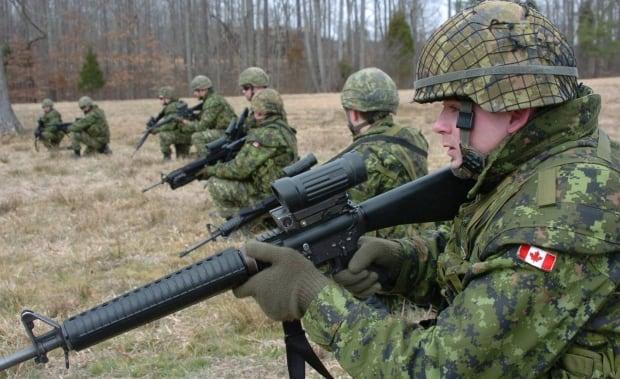 Services Veterans Canada Facebook
