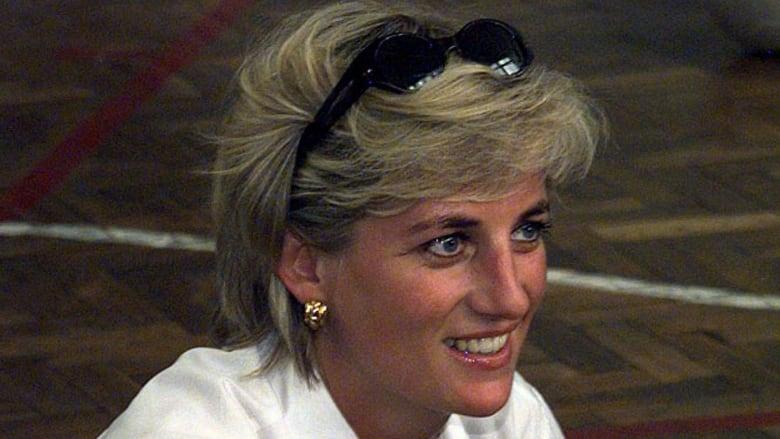 Ex-judge to lead probe into controversial Princess Diana BBC interview