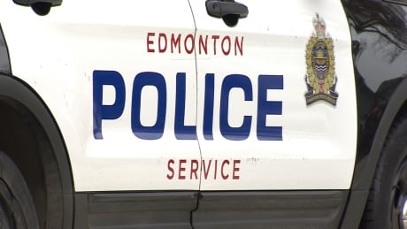 New investigation ordered into handcuffing of naked female Edmonton police officer