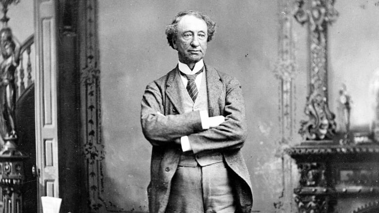 a biography of sir john a macdonald (2004) sir john a macdonald, in james eli adams, and tom and sara pendergast, eds, encyclopedia of the victorian era 4 vols, danbury, ct: grolier academic reference swainson, donald (1989) sir john a macdonald: the man and the politician.