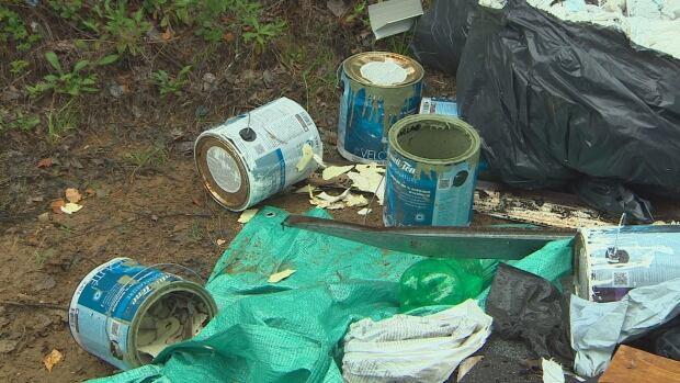 Garbage heap2