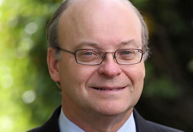 Larry Heather