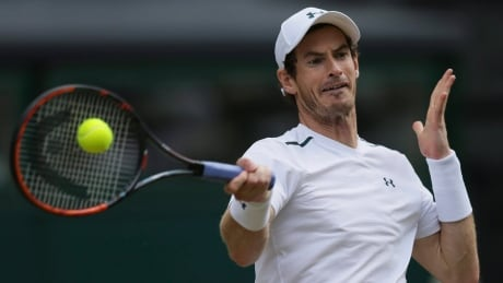 murray-andy-071217-620