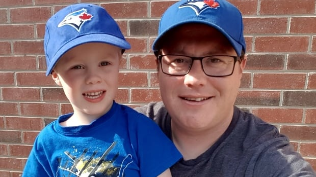 Jeremy Herring's four-year-old son, Liam, starts junior kindergarten at Perth Avenue Junior Public School next week, but the province's new rules that prevent children younger than six from participating in unlicenced before-and-after-school programs has him scrambling to find other options.