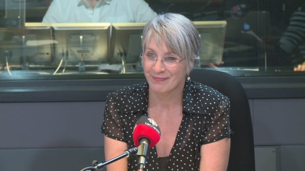 Employment Minister Patty Hajdu, who launched a new paid co-op program for students on Monday, told Metro Morning that young job seekers sometimes lack the 'soft skills' that employers are looking for.