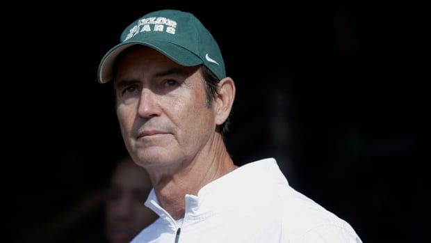 Hamilton Tiger-Cats hire former Baylor coach Art Briles