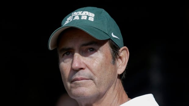 Former Baylor coach Art Briles was fired after Baylor's football program came under fire in 2016 when it was revealed university officials failed to take action following alleged sexual assaults.
