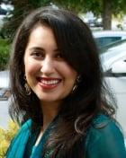 Sadia Rafiquddin bio