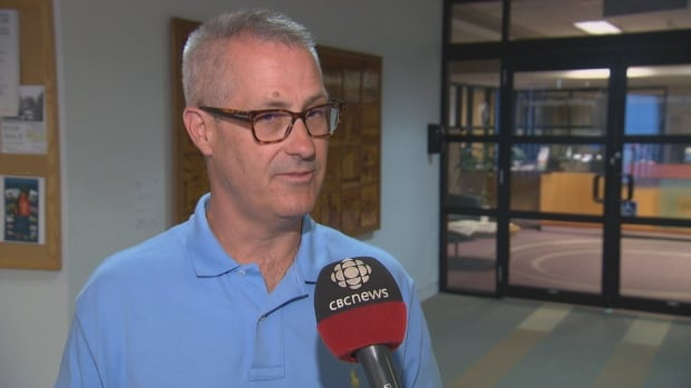 Coun. Keith Egli says tenants need a single, comprehensive bylaw to help them when their landlords fail to provide such basic necessities as heat and electricity.