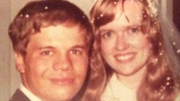 Graham Isador's parents
