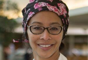 Dr. Gigi Osler