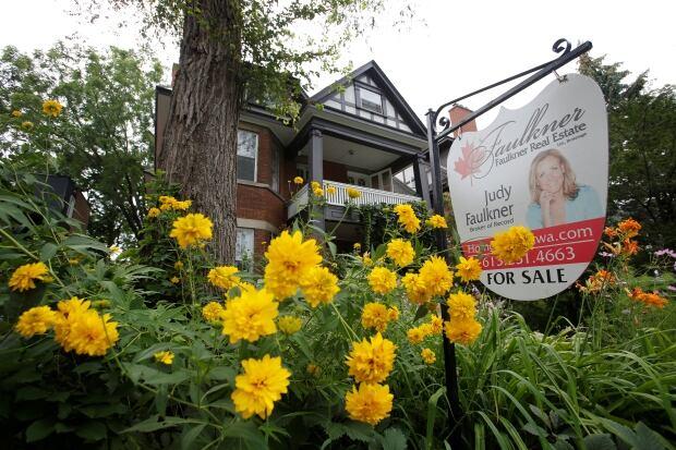 CANADA-ECONOMY/HOUSING
