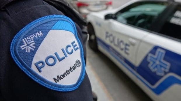 Commissioned by the Montreal police, the report was based on a survey of more than 150 officers and a dozen in-person interviews.