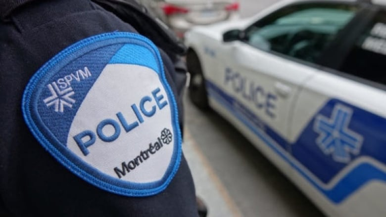 Montreal abolishes infamous traffic and parking ticket quotas, bonuses tied to them