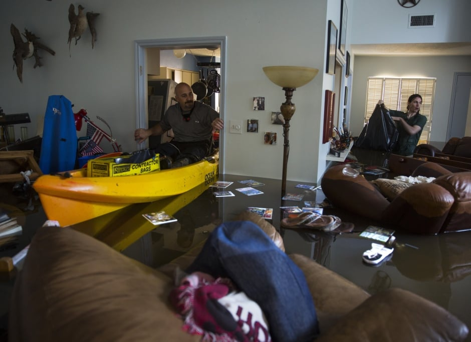 wip kayak home