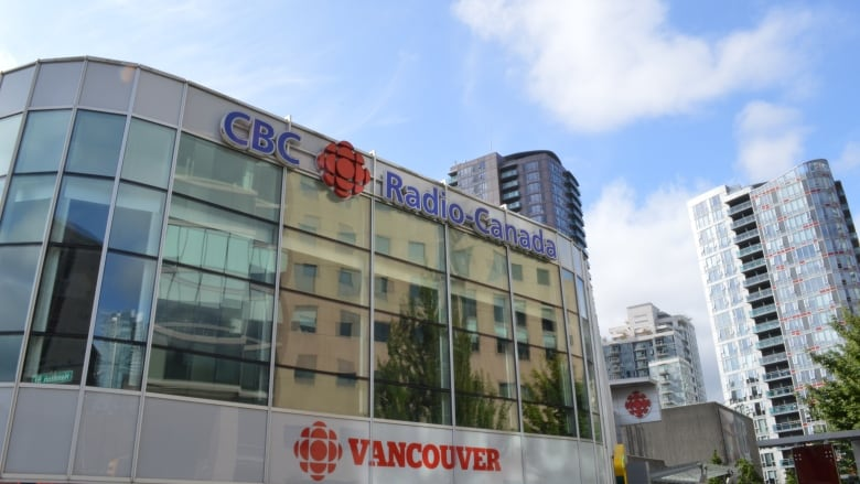 How to contact CBC British Columbia | CBC News