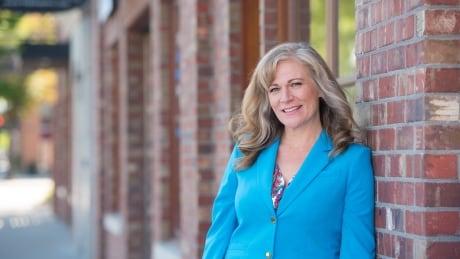 Sarah Penton