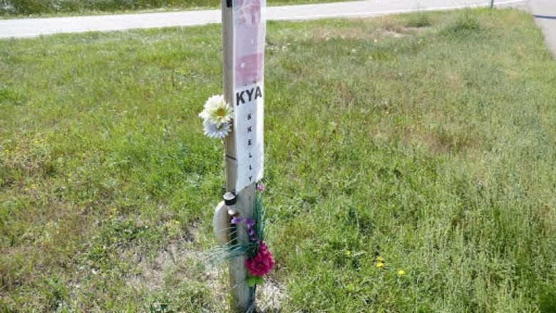 Family of teen killed in crash near Portage la Prairie joins those