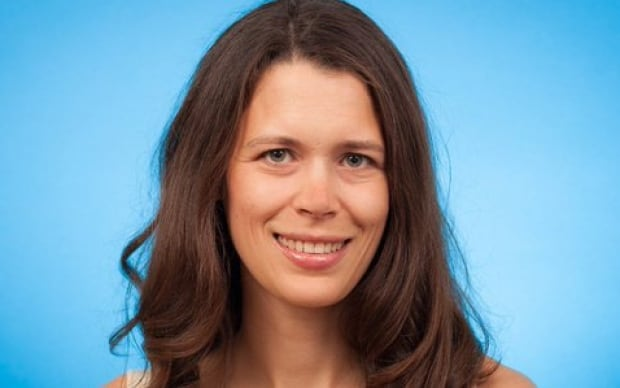 Tara Gomes