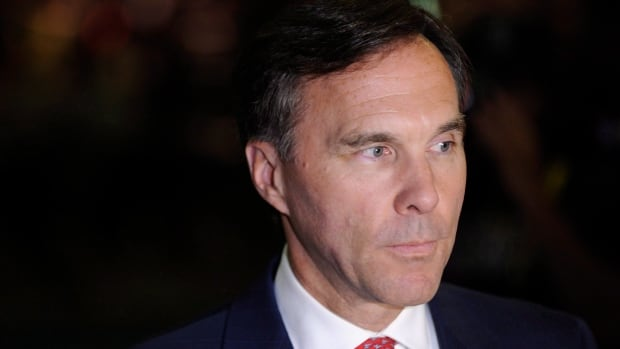 Finance Minister Bill Morneau's plan to close tax loopholes used by small business owners has created outrage, Liberal MPs are warning him.