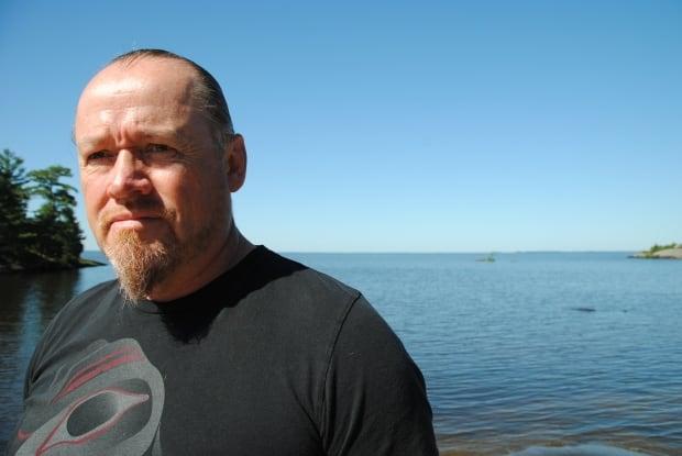 Scott McLeod