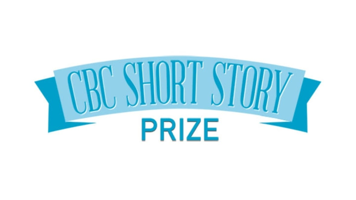 Image result for cbc short story contest 2018
