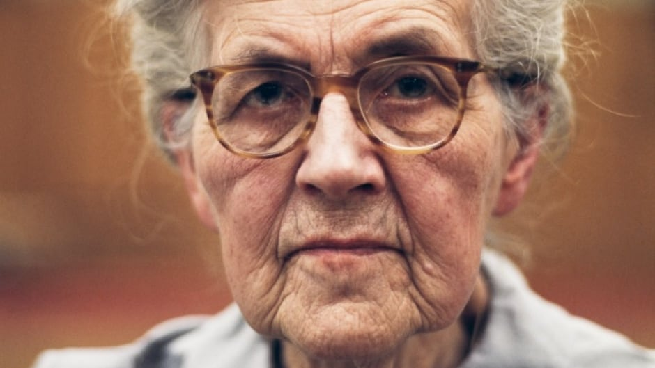 Nadia Boulanger was a highly influential French composer and instructor who taught everyone from Aaron Copland to Quincy Jones. Boulanger is pictured here in 1975.