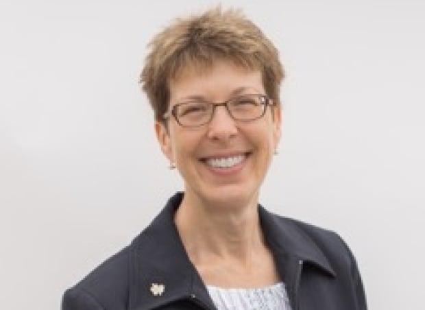 Renée MacPhee