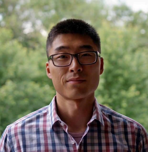 Dr. Edward Xie