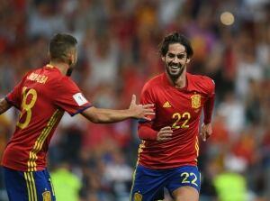 Spain-Italy-02092017