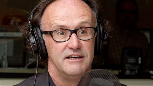 Alain Lacoursière