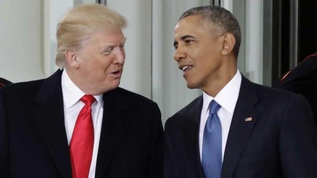 Trump-Obama-Letter
