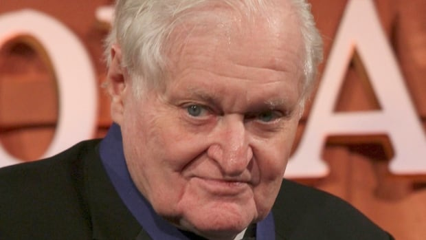 John Ashbery, widely regarded as one of the world's greatest poets, died Sunday at home in Hudson, N.Y. of natural causes at the age of 90.