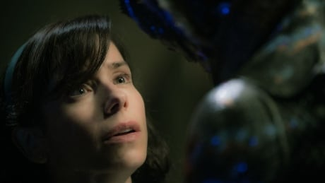 Oscars 2018: The Shape of Water lands a leading 13 Oscar nods