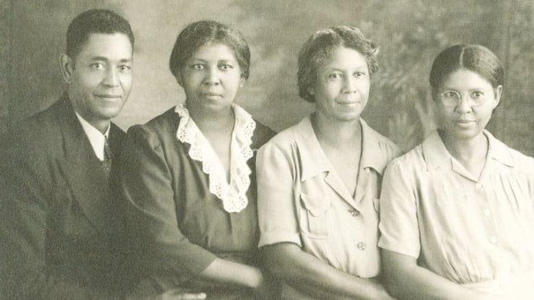 'It's part of who I am': Slave descendants win equal rights from Cherokee Nation